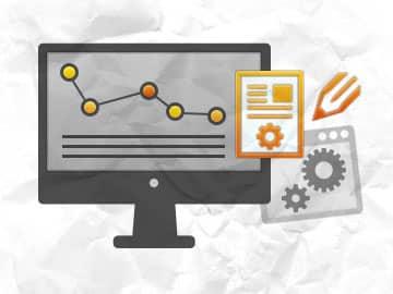 Web Usability & Design